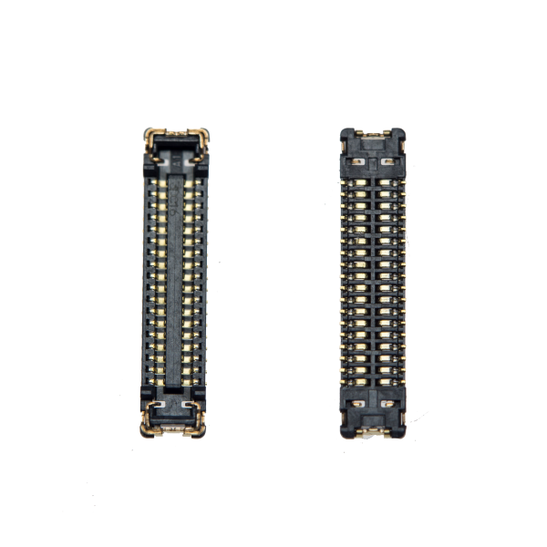 IPhone 6 Plus - Front Kamera Connector