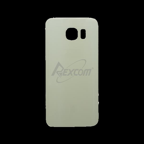 Samsung Galaxy S6 Akkufachdeckel