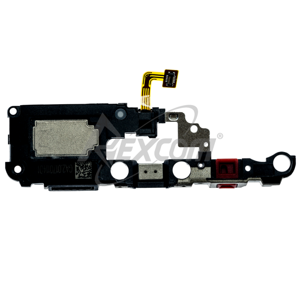 Huawei Honor 6X - Lautsprecher