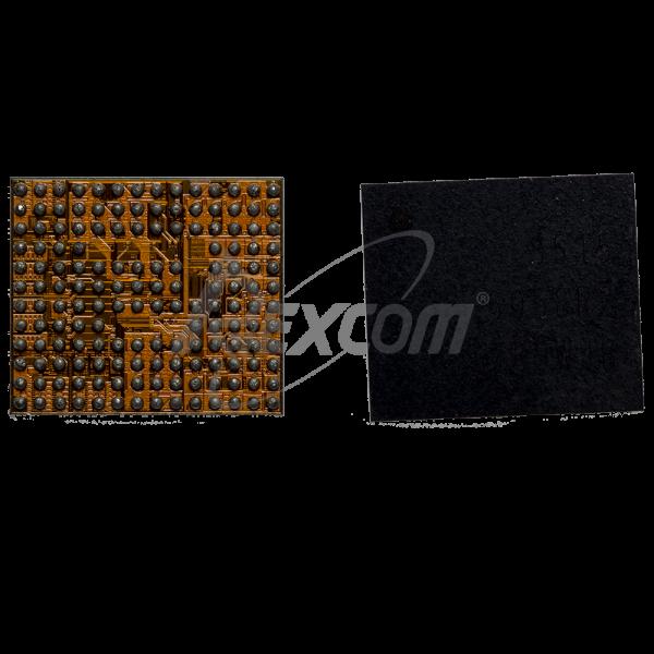 Samsung S7 - Power IC S515