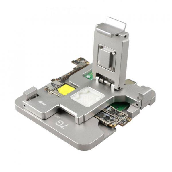 Mj Nand test Fixture für iPhone 5G, 5S, 6G, 6P
