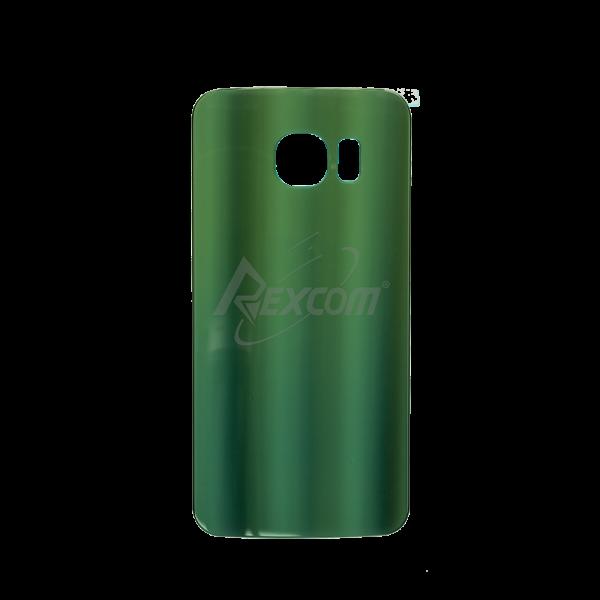 Samsung Galaxy S6 Edge Akkufachdeckel