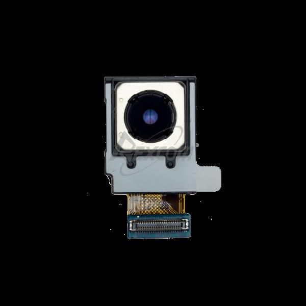 Samsung Galaxy S8 (G950F) - Hauptkamera 12 MP