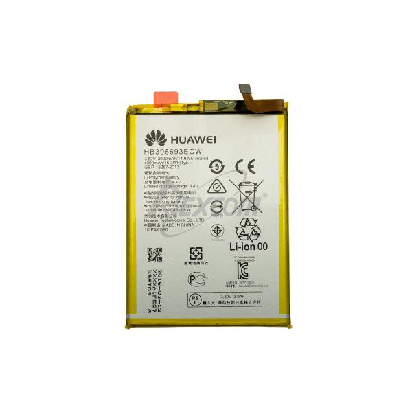 Huawei Mate 8 - Akku