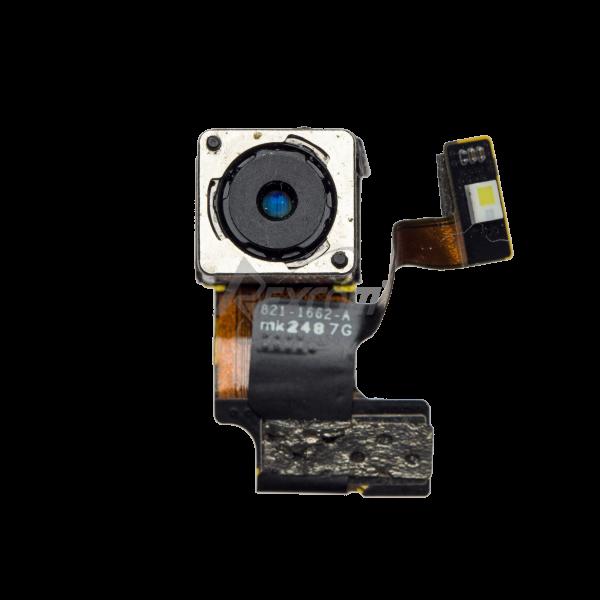 iPhone 5 - Haupt Kamera / Main Camera 8 MP