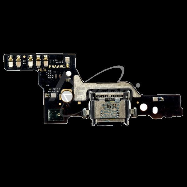 Huawei P9 - Ladebuchseflex