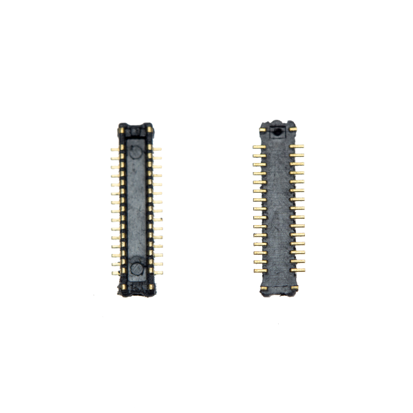 IPhone 5 - Ladebuchse Connector